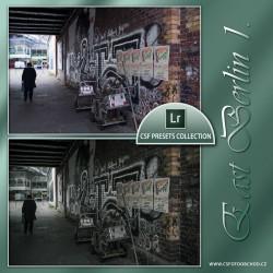 East Berlin 1
