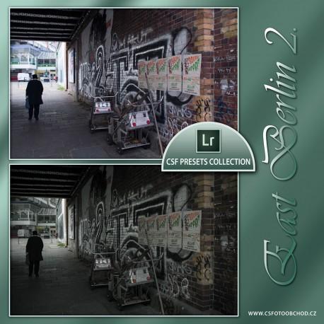 East Berlin 2