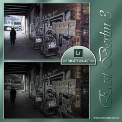 East Berlin 3
