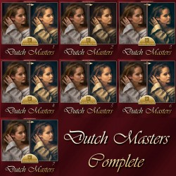 Dutch Master Complete