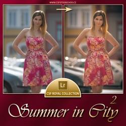 SummerCity 2