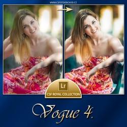 Vogue 4