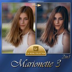 Marionette 3