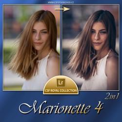 Marionette 4