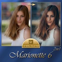 Marionette 6