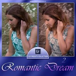 Romantic Dream 2