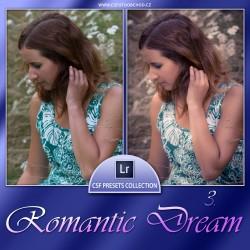 Romantic Dream 3