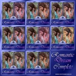 Romantic Dream Compl