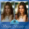 Virgin Beauty 6