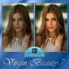 Virgin Beauty 7