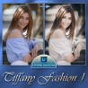Tiffany Fashion 1
