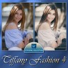 Tiffany Fashion 4