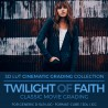 Twilight Of Faith LUT