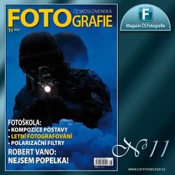 ČS Fotografie 11/12