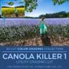 Canola Killer 1 LUT