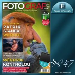 ČS Fotografie 47/2018