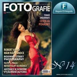 ČS Fotografie 14/2012