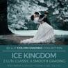 Ice Kingdom LUT