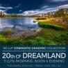 20th Dreamland LUT