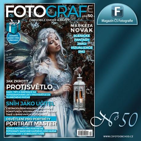 ČS Fotografie 50/2019