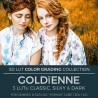 Goldïenne LUT
