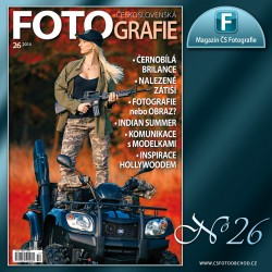 ČS Fotografie 26/2014