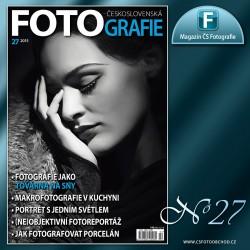 ČS Fotografie 27/2015