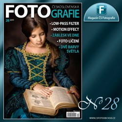 ČS Fotografie 28/2015