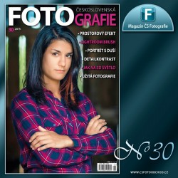 ČS Fotografie 30/2015