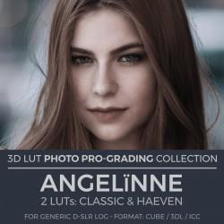 Angelinne LUT