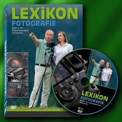 Lexikon Fotografie - DVD